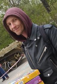 Скончался уральский журналист Олег Манваров