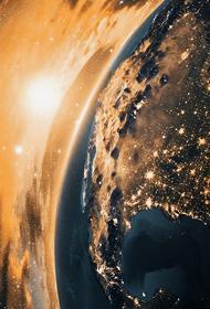 Мы ещё мало знаем о собственной планете, но уже рвёмся на другие. История Земли и наш современный мир содержат множество тайн