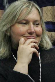 Самая богатая женщина РФ Елена Батурина продала свой бутик-отель в Ирландии