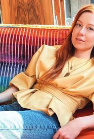Юлия Савичева рассказала о своих семейных проблемах