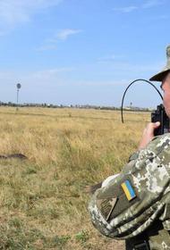 Украинский политолог Молчанов: ВСУ могут угодить в новый «Иловайский котел» в случае масштабного наступления в Донбассе