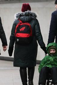 В Госдуме предлагают упростить порядок выезда детей за границу