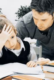 Родители в недоумении от задания Минобразования Латвии