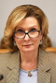 Святенко предлагает ограничить сбор персональных данных в магазинах