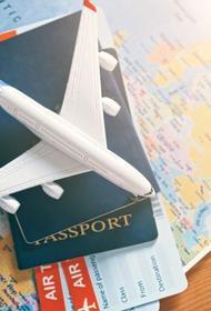 Все билеты проданы: Латвия открывает авиасообщение с Россией