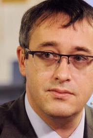 Комиссия МГД рассмотрит вопрос о возврате к формату очных заседаний парламента