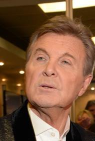 Лещенко заявил, что Лядова была добрым и позитивным человеком