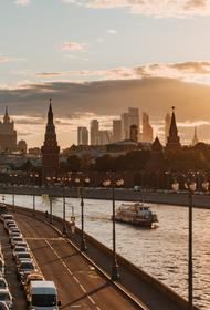 В Кремле подтвердили обострение ситуации в Донбассе