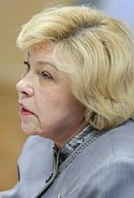 Драпеко считает, что не следует увольнять министра культуры Крыма за ругань