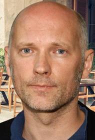 Латвийский режиссер Алвис Херманис: Отказ от свободы слова приведет Латвию к потере независимости