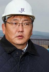 Депутаты Улан-Удэнского горсовета вступились за арестованного Жаргала Цыбикова