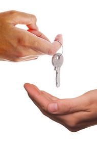 У жителя столицы отберут квартиру из-за незаконной перепланировки