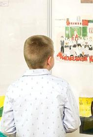 Володин рассказал, чем новый статус поможет ДШИ