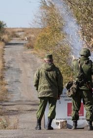 Вице-премьер Украины Резников  назвал главную ошибку РФ в переговорах по Донбассу