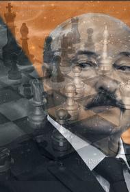 Чекисты Лукашенко: в правительстве Беларуси произошли кадровые перестановки