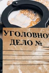 Сергея Фургала могут обвинить в мошенничестве