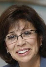 Олимпийская чемпионка, депутат Госдумы Ирина Роднина оценила решение CAS запретить «Катюшу» на Олимпиаде в Токио