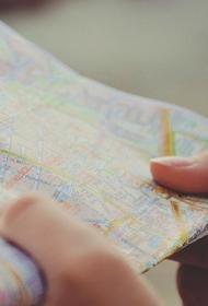 Аналитики выяснили, на что россияне тратят больше всего денег в путешествиях
