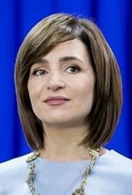 Совбез Молдавии рекомендовал ввести режим ЧП из-за коронавируса
