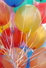 Жена Петросяна Татьяна сделала себе лучший подарок на день рождения, родив сына