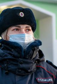За вузами Челябинской области закрепят полицейских