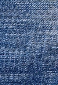 Китайские ученые создали текстильный «дисплей»