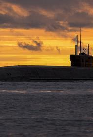Avia.pro: корабли и самолеты НАТО начали в Средиземном море операцию по обнаружению российской субмарины с «Калибрами»