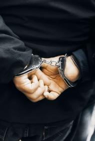 Задержан за интернет. В Екатеринбурге арестовали человека, подозреваемого в посещении запрещённых сайтов