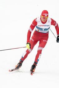 Серебряный призёр Олимпиады Александр Панжинский объяснил, почему российские лыжники не могут дружить с норвежцами