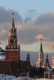 Песков заявил о попытках политизации применения «Спутника V» в Европе
