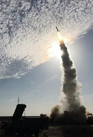 Зенитчики ЦВО впервые после перевооружения опробуют ЗРС С-400 «Триумф»