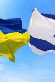 Из-за героизации нацистских преступников от Украины отворачиваются Польша и Израиль
