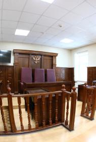 В Челябинской области будут судить мать, чей ребенок замерз насмерть
