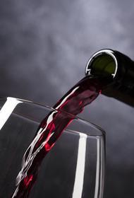 Для постоянно пьяных водителей увеличат наказание за вождение в нетрезвом состоянии