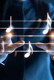 Песни разных лет: самые яркие музыкальные хиты написаны молодыми