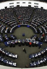 «Мировое правительство» готовит перезагрузку через программу дебилизации населения