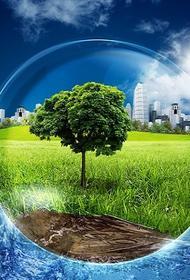 «Под видом экологической повестки нас пытаются ограничить в развитии»
