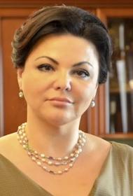 Депутат МГД Николаева: Москва внедряет цифровой сервис в помощь новоселам, переезжающим по реновации