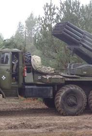 Экс-депутат Госдумы Багдасаров рассказал, как Россия может помешать Украине развязать войну против ДНР и ЛНР