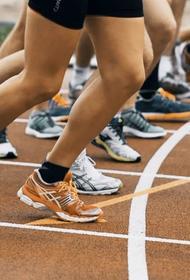 Два легкоатлетических турнира Москвы вошли в ТОП-15 рейтинга World Athletics