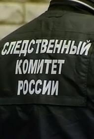 Следователи проверяют информацию о попадании в рабство семьи в Ивановской области