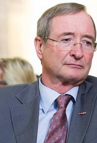 Глава Европалаты объяснил, как исправить ошибки в отношениях с Россией