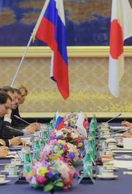 Япония намерена участвовать в совместных военных учениях Украины и НАТО