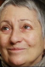 Профессор Наталья Рапопорт обвинила Людмилу Улицкую в плагиате