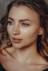 Актриса Алина Титова: «Мужчина должен выдерживать женские эмоции»