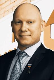 Депутат МГД Артемьев: Заброшенная АТС в Восточном Бирюлёво превратится в МФЦ