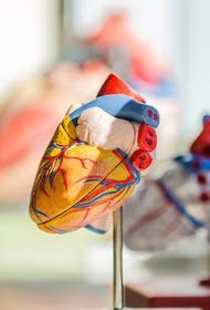 Мясников перечислил неочевидные симптомы инфаркта