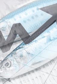 Росрыболовство опровергло слухи о возможном дефиците и повышении цен на сардины иваси
