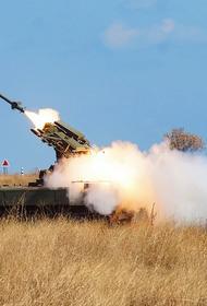 Полковник Литовкин: Украина потерпит «сокрушительное поражение», если «посмеет напасть» на Россию