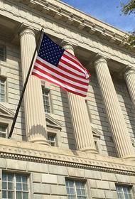 Всем обладателям американских лицензий запрещено торговать с Россией